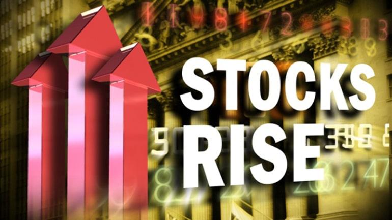 EBON Stock