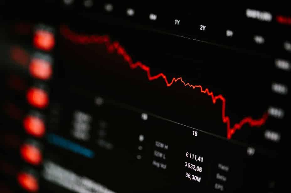 OBSV stock